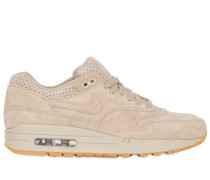 LEDERSNEAKERS 'NIKELAB AIR MAX 1'