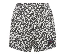 "SHORTS ""SLEEP COLLECTION"""