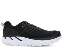 LAUFSNEAKERS 'CLIFTON 6'