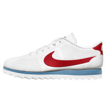 PERFORIERTE SNEAKERS 'CORTEZ ULTRA MOIRE'