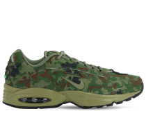 SNEAKERS 'AIR MAX TRIAX 96 SP'