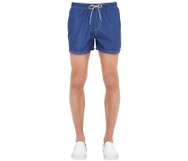 14' BADESHORTS AU NYLON 'VOLLEY'