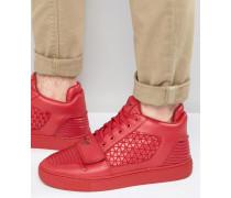 Lasala Sneaker Rot