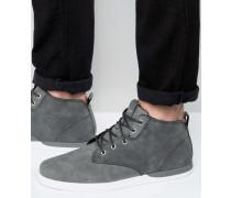 Vito Sneaker Grau