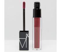 Velvet Lip Glide Rosa