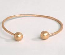 Sona Armband Gold