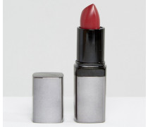 Satin Super Slick Lippenfarben Beige
