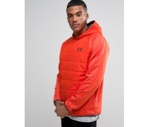 Swacket Kapuzenjacke in Orange 1282193-860 Orange