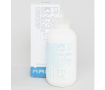 Body Building - Volumen-Conditioner 250 ml