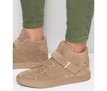 Sashimi Sneaker Bronze