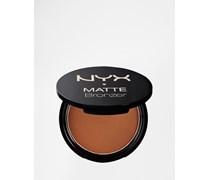 Professional Make-Up Matter Körper-Bronzer Bronze