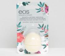 Sphere Limited Edition Lippenbalsam mit Vanille-Aroma Transparent