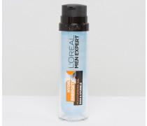 Paris Men Expert Skin & Stubble Feuchtigkeitsgel, 50 ml Mehrfarbig