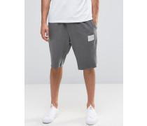 Broadgate Shorts in Khaki Grün