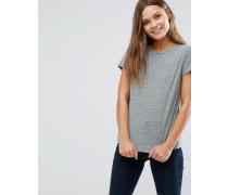 Windsole T-Shirt Grün