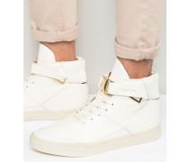 Hamachi Sneaker Weiß
