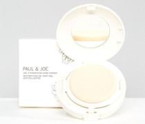 Limited Edition Behälter für Gel-Grundierung Transparent