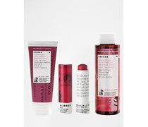 Wild Rose Sensations Transparent