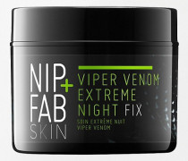 Viper Venom Extreme Night Fix, 50 ml Transparent