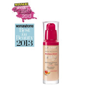 Healthy Mix Foundation Beige