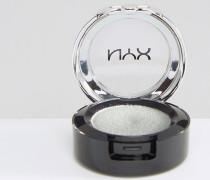 Professional Make-Up Prismatic Lidschatten Grün