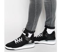 Veritas X S75644 Sneakers Schwarz