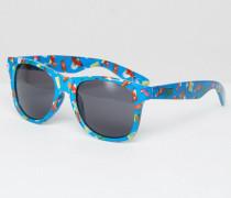 Spicoli Sonnenbrille, VLC0JCF Blau