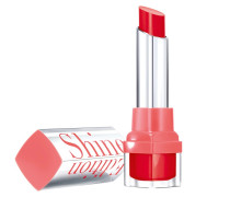Shine Edition Lippenstift Rosa