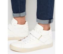 Sashimi Sneaker Weiß