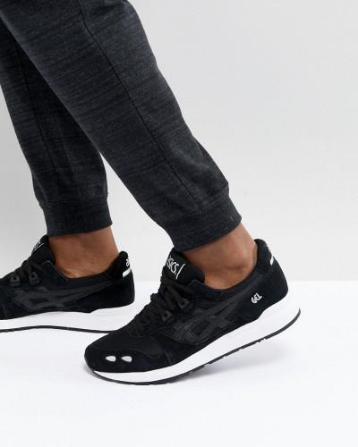 Asics Herren Gel-Lytee Sneaker - H8C0L-9090