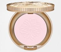Kompakt-Gesichtspuder Rosa