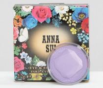 Frost Stone Farbe für Augen und Gesicht Rosa