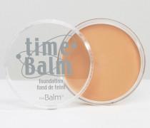 theBalm Time Balm Foundation Cremeweiß