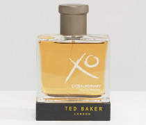 XO EDT Parfüm, 75 ml Mehrfarbig