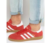 Spezial Sneaker in Rot, S81823 Rot