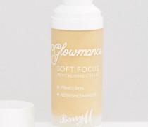 Glowmance Soft Focus Cream Beige