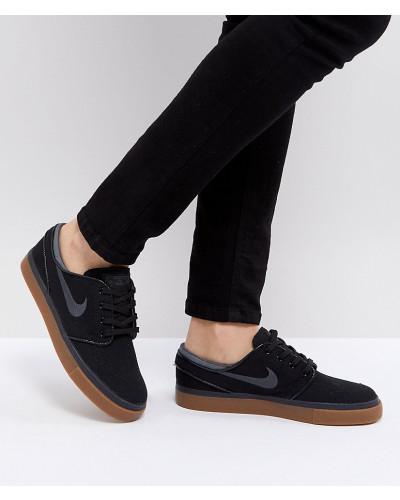 Nike Damen Zoom Stefan Janoskie Sneaker 2018 Neu Zu Verkaufen
