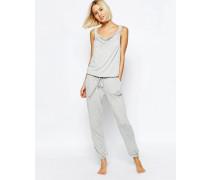 Pyjama-Overall