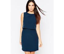 Maybell Kleid Blau