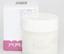 Elasticizer - Leichte Pflegebehandlung vor dem Shampoo 150ml