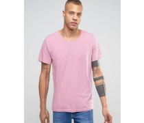 Daniel T-Shirt Rosa