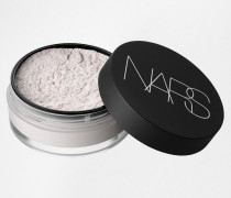 Light Reflecting Setting Loose Powder Transparent