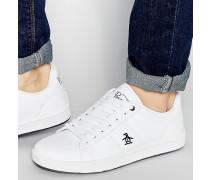 Stedman Sneaker Weiß