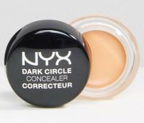 Professional Make-Up Augenringabdeckstift Beige