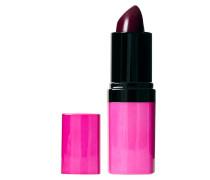 Lip Paints Feuchtigkeitsspendender Lippenstift Rot