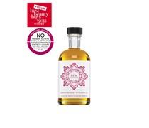 Moroccan Rose Otto Badeöl: 110 ml Transpat