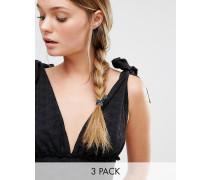 Castle Rock Haarbänder Mehrfarbig