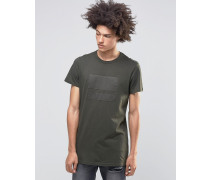Mack T-Shirt Grün