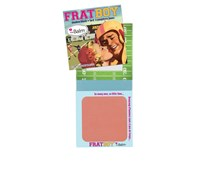 theBalm Boy's Blush Rosa