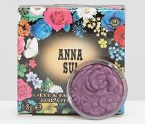 Velvet Corsage Augen- & Gesichtsfarbe Violett